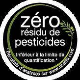 Label-Zero-Residu-Pesticide-200x200.png
