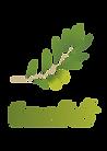 Logo-Tinafto-avec-feuille-vert---Last-Ve