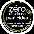 Label-Zero-Residu-Pesticide.png