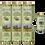 Thumbnail: Pour 3 bouteilles de 750ml achetées, 1 bouteille de 250ml de offerte !