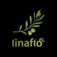 Logo Tinafto.png