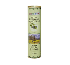 Huile d'olive extra vierge 750ml.png