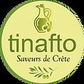 New Logo Tinafto.png