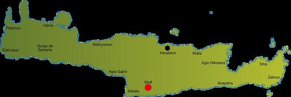 Carte de Crète Tinafto.png