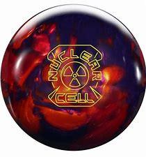nuclear cell.jpg
