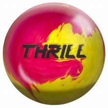 thrill.jpg