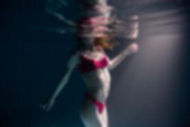 sydney sensual and intimate escort
