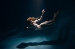Layla_D-eye_Photography_DSC5244.jpg