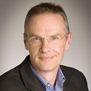 Jens Weitzel.jpg