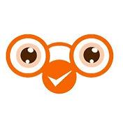 seekncheck-logo.jpg