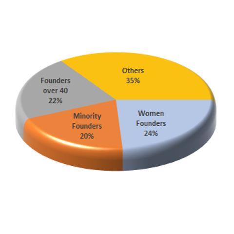 Diversity Chart 2020-04 3D.png