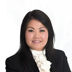 Roz Huang.jpg
