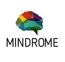 Mindrome Logo.jpg