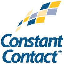 ctct-logo_alt-4c-process-72dpi-189x189.j