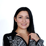 Valeria Inoscencio.jpg