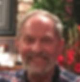 Chuck Nolan.jpg