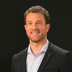 Eric Malis.jfif