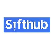 SiftHub.JPG