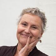 Deborah Lindsay.jpg