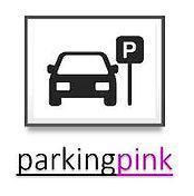 ParkingPink~ES.jpg