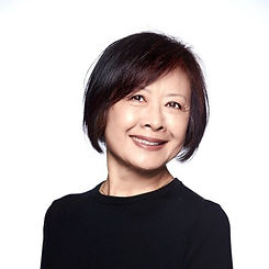 Elaine Wang.jpg