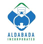 Aldabada.png