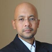 Ajay Nilaver.jfif