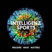 IntelligenzSports.png