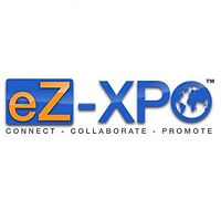 eZ-Xpo-Logo.jpg