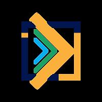 Multi Color-01 - IDL logo.png