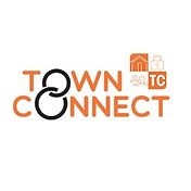 TownLabour.jpg
