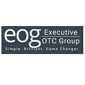 Executive OTC.jpg