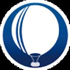 qliiq-logo_bf6b041a.png
