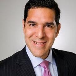 Julian Ortiz.jfif