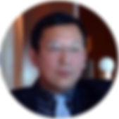 Yang Wu.jpg