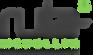 Logo Ruta N.png