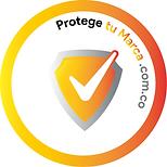 LOGO CIRCULAR - PROTEGE TU MARCA.png