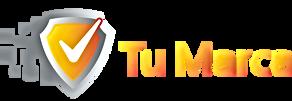 Logo - Protege tu Marca (Horizontal - Tr