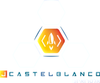 Logo JCastelblanco - Judio.png