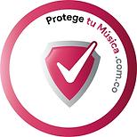 LOGO CIRCULAR - PROTEGE TU MÚSICA.png