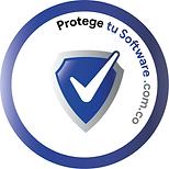 LOGO CIRCULAR - PROTEGE TU SOFTWARE.png