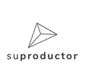 suproductor