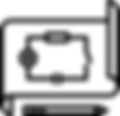 014-circuit.png