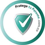 LOGO CIRCULAR - PROTEGE TU PATENTE.png