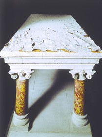 Altar-67.jpg