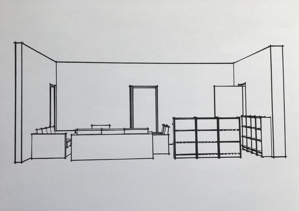 Projekt Vardagsrum