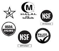 Image logos certifications.png