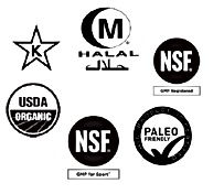 Image logos certifications.png