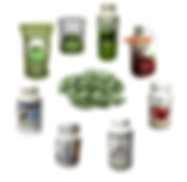 Images gamme produits synerj.png