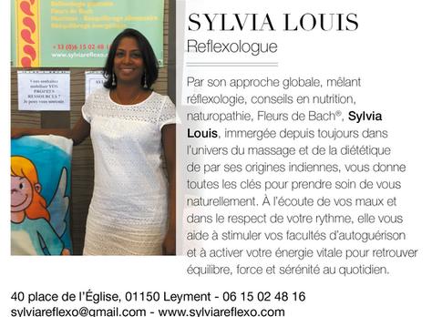 Magazine Elle Rhône Alpes 06-09-19